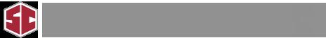 Scholten GmbH Logo
