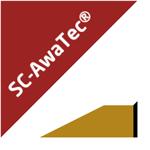 SC-AwaTec