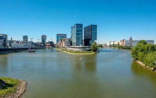 Fachtagung Düsseldorf